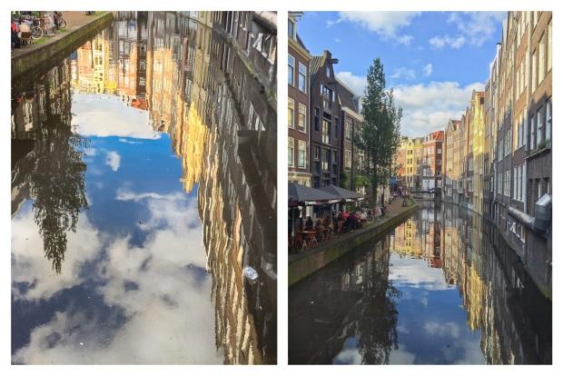 reflets-a-amsterdam-5