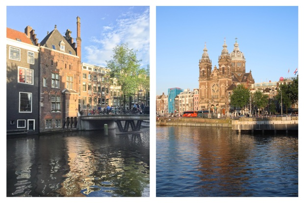 reflets-a-amsterdam-6