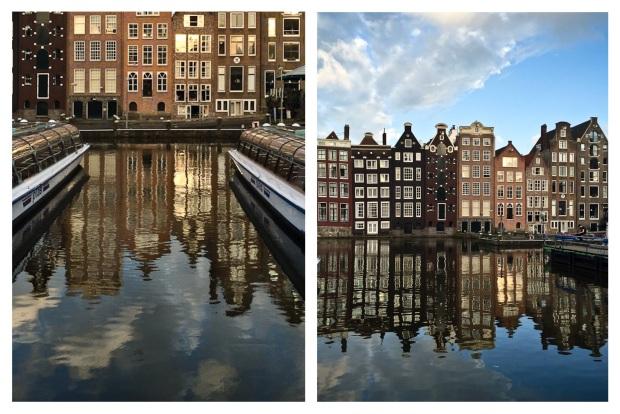 reflets-a-amsterdam-7