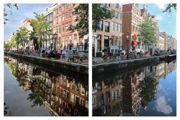reflets-a-amsterdam-8