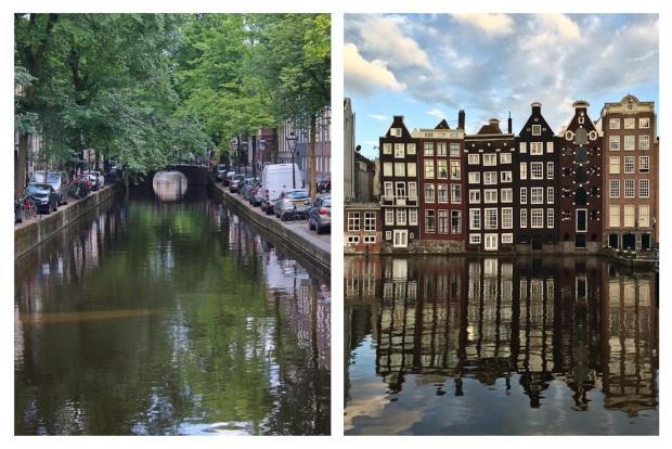 reflets-a-amsterdam-9