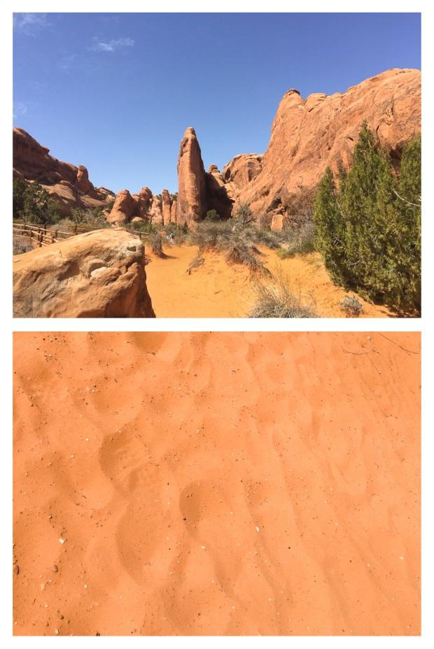 Arche de la dune d'Areia, Thompson, Etats-Unis 6.jpg