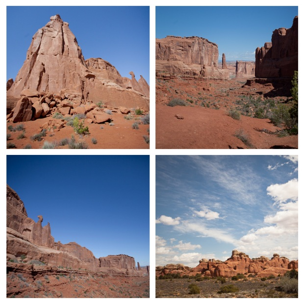 Arches National Park 12.jpg