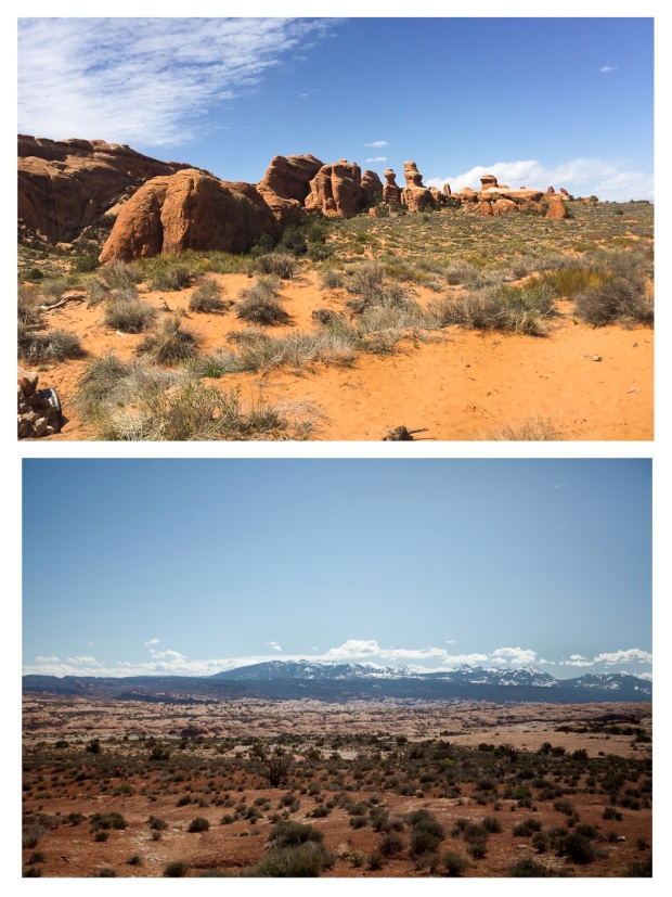 Arches National Park 21.jpg