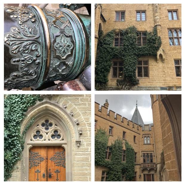 Hohenzollern 06.jpg