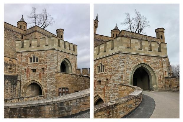 Hohenzollern 09.jpg