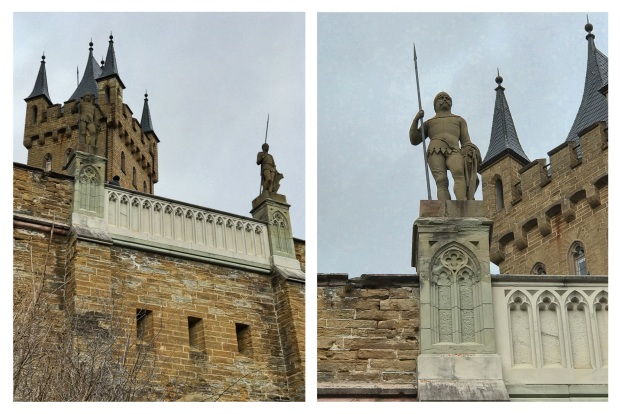 Hohenzollern 15.jpg