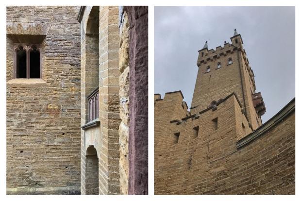 Hohenzollern 19.jpg