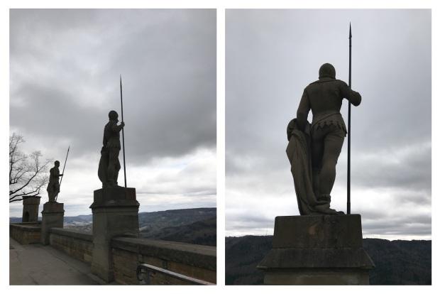 Hohenzollern 23.jpg