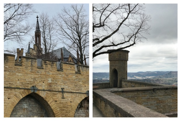 Hohenzollern 24.jpg