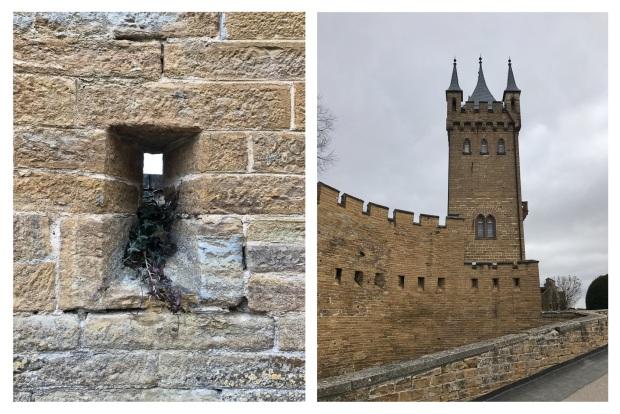 Hohenzollern 25.jpg