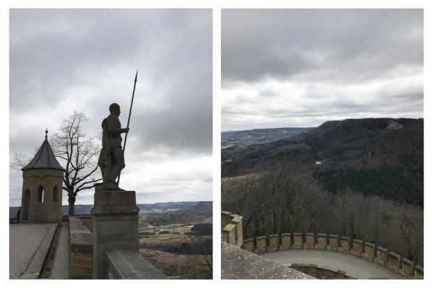 Hohenzollern 26.jpg