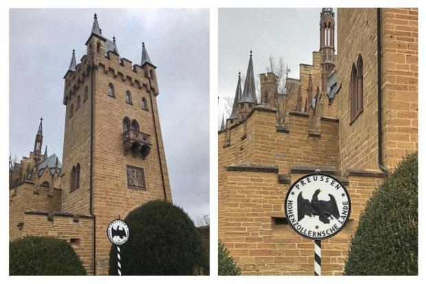 Hohenzollern 27.jpg