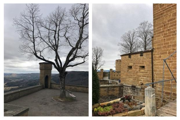 Hohenzollern 29.jpg