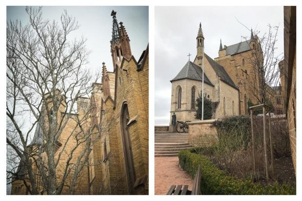 Hohenzollern 34.jpg