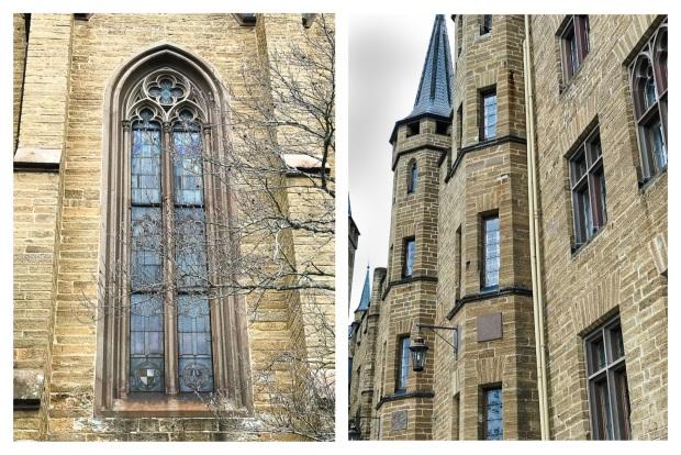 Hohenzollern 36.jpg