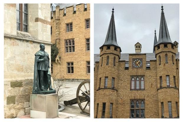 Hohenzollern 41.jpg