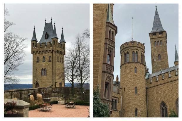 Hohenzollern 42.jpg