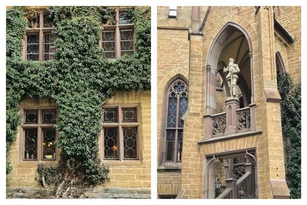 Hohenzollern 43.jpg