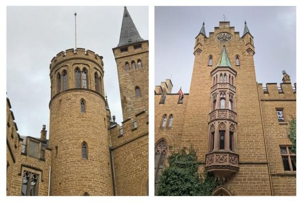 Hohenzollern 44.jpg