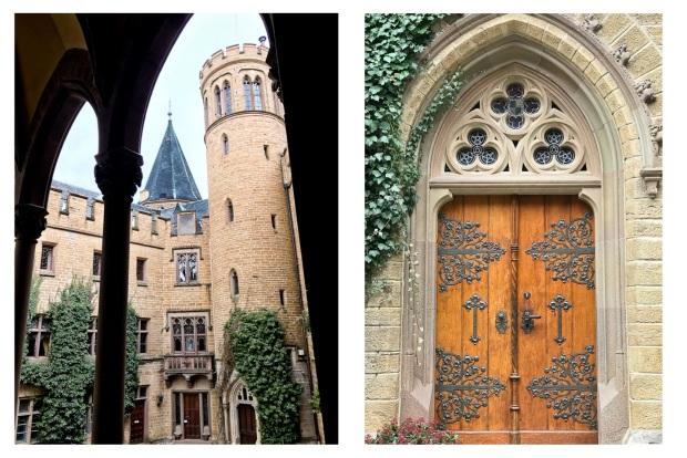 Hohenzollern 45.jpg