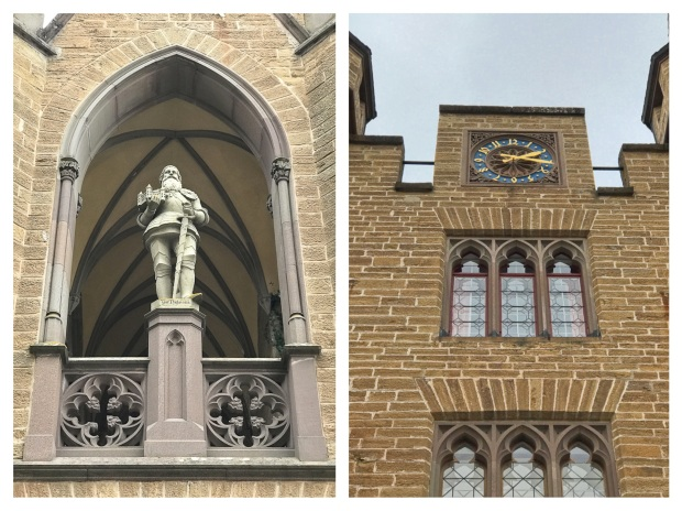 Hohenzollern 47.jpg