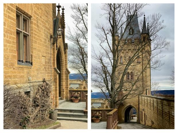 Hohenzollern 48.jpg