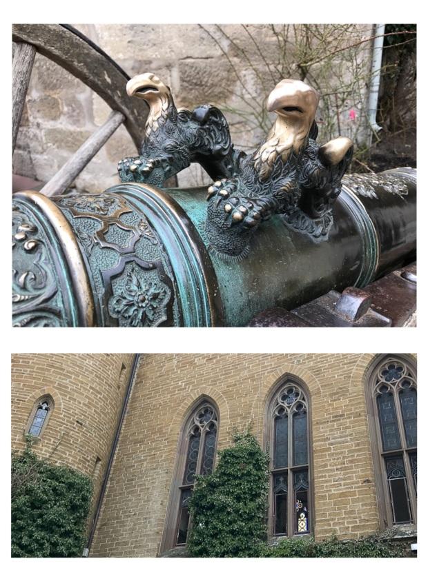 Hohenzollern 53a.jpg