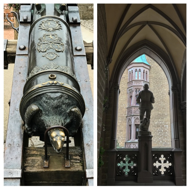 Hohenzollern 54.jpg