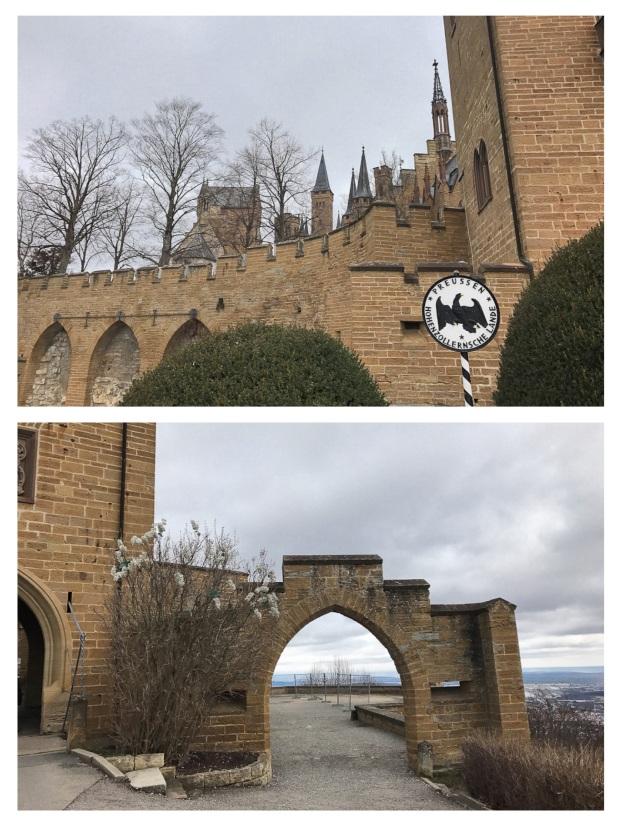 Hohenzollern 57.jpg