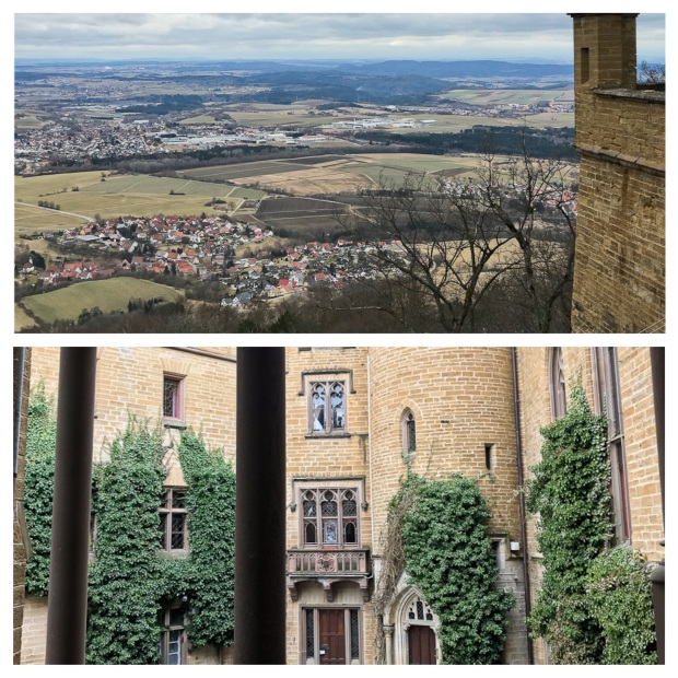 Hohenzollern 58.jpg