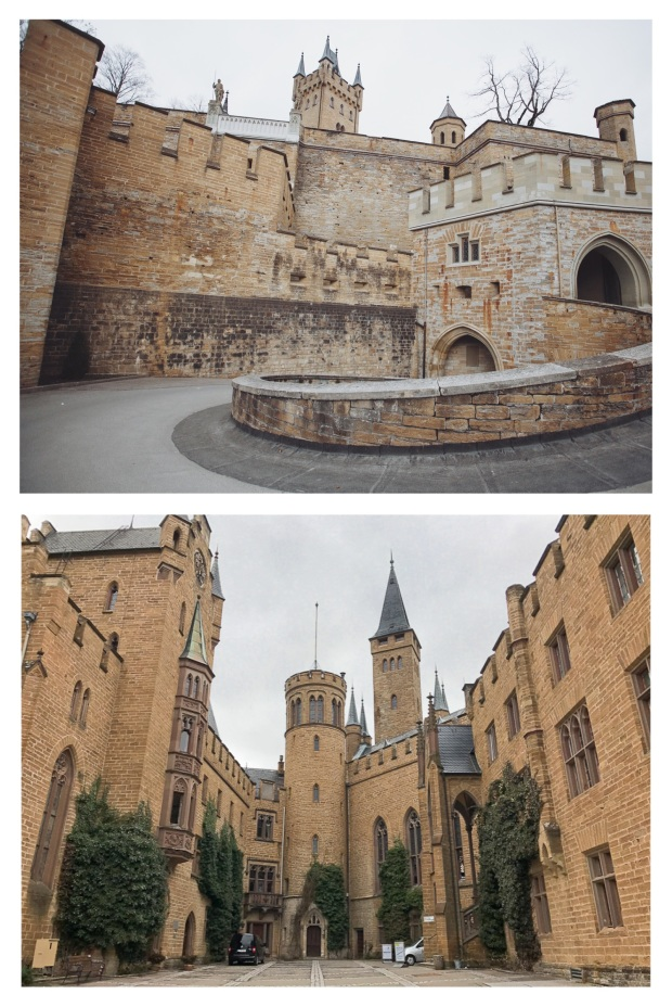 Hohenzollern 59.jpg