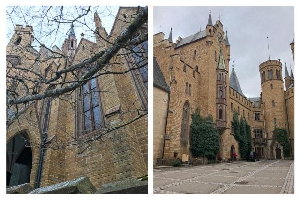 Hohenzollern 60.jpg