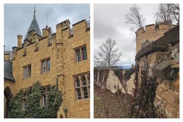 Hohenzollern 61.jpg