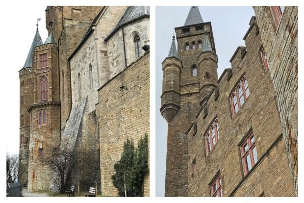 Hohenzollern 62.jpg