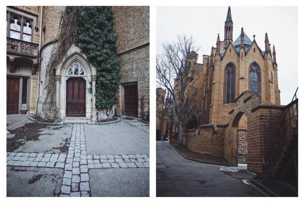 Hohenzollern 66.jpg