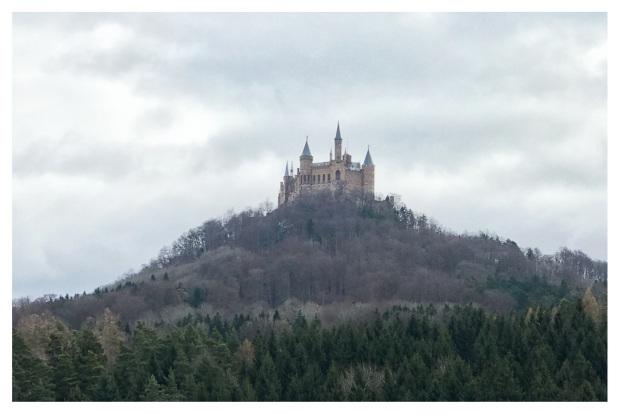 Hohenzollern 68 a.jpg