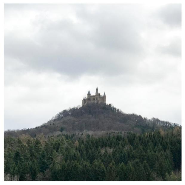 Hohenzollern 68 b.jpg