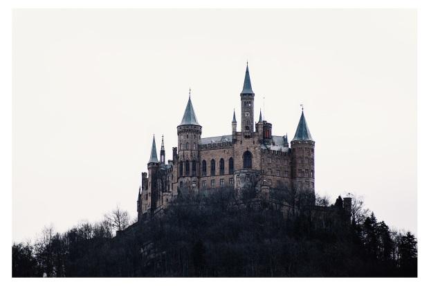 Hohenzollern 68.jpg