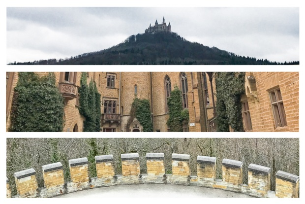 Hohenzollern 70 A.jpg