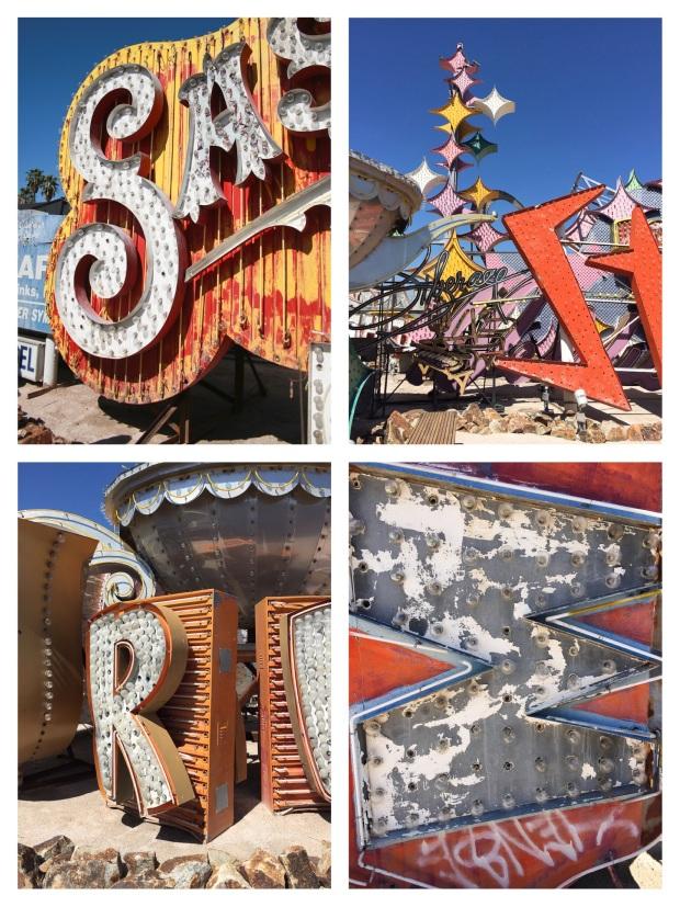 Neon Museum Vegas 12.jpg
