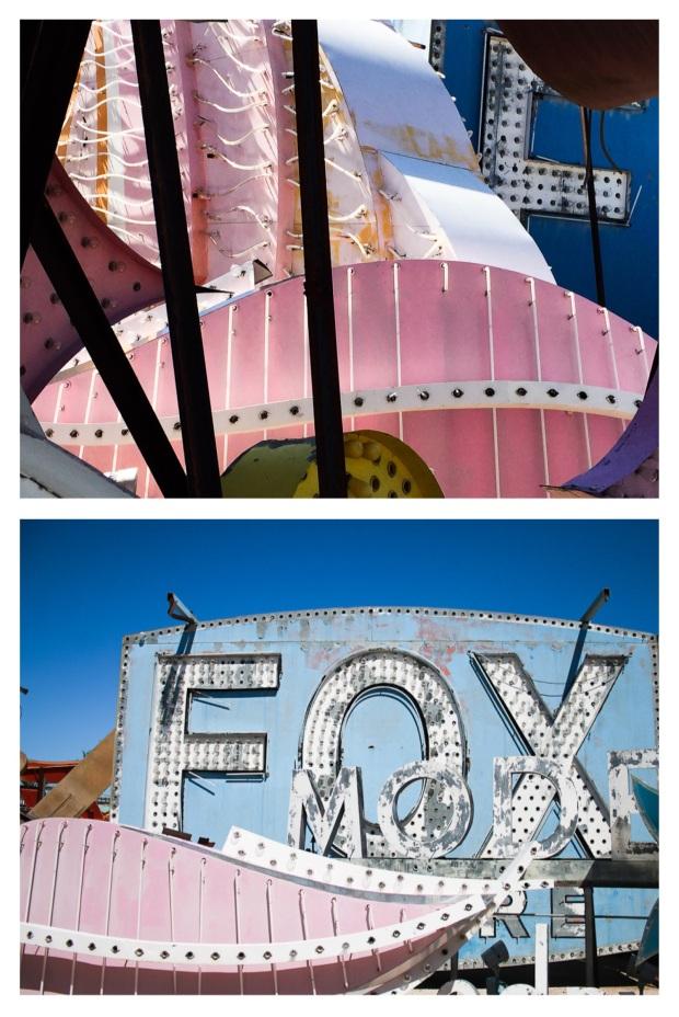 Neon Museum Vegas 20.jpg