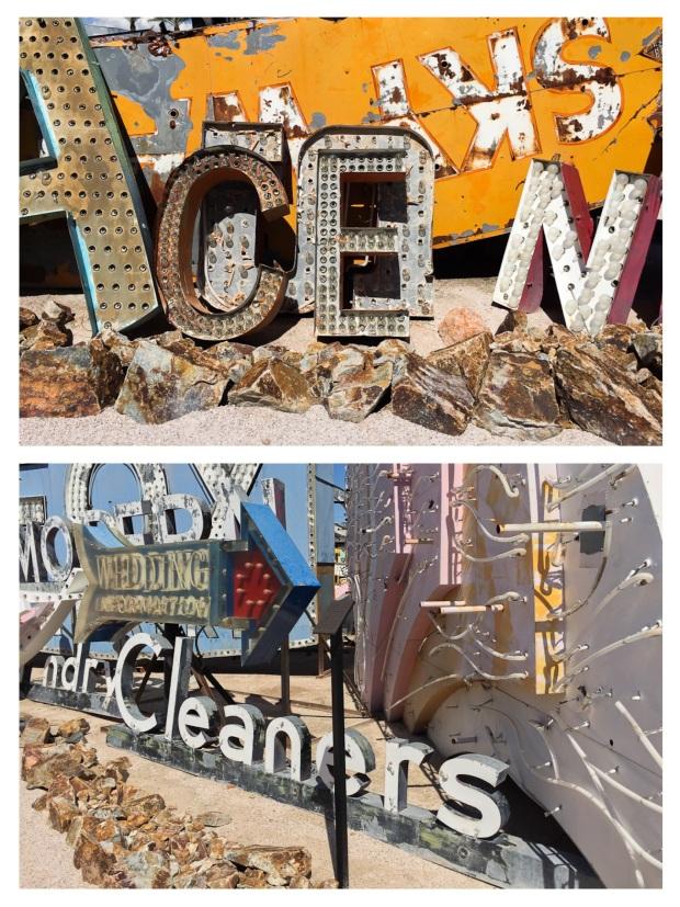 Neon Museum Vegas 29.jpg