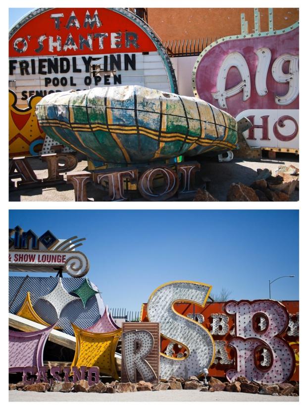 Neon Museum Vegas 4.jpg