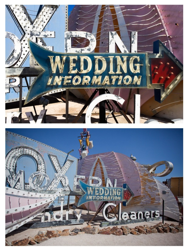 Neon Museum Vegas 41.jpg