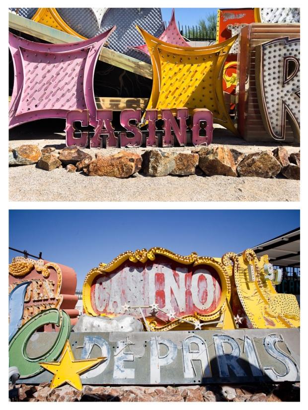 Neon Museum Vegas 48.jpg