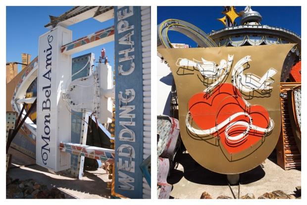 Neon Museum Vegas 54.jpg