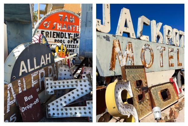 Neon Museum Vegas 55.jpg
