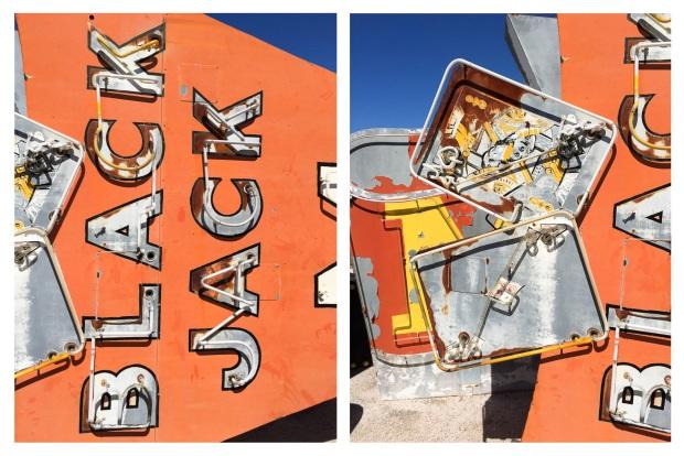 Neon Museum Vegas 56.jpg