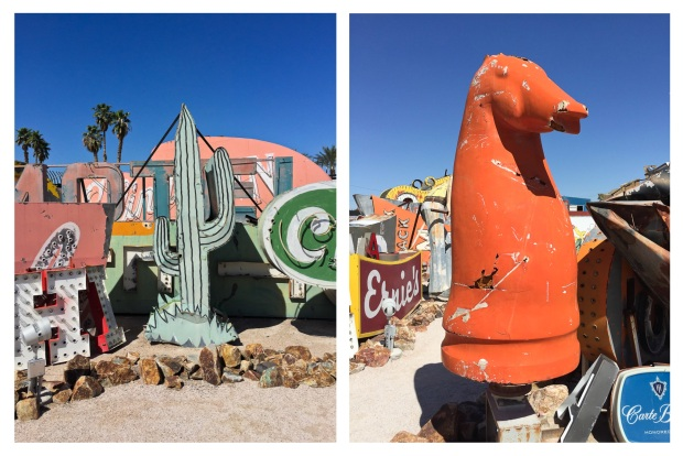 Neon Museum Vegas 64.jpg
